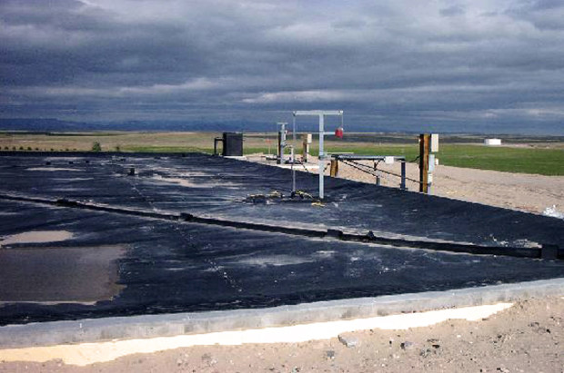 RCM_CM_P_US_WYOMING PREMIUM FARMS_180KW_2004