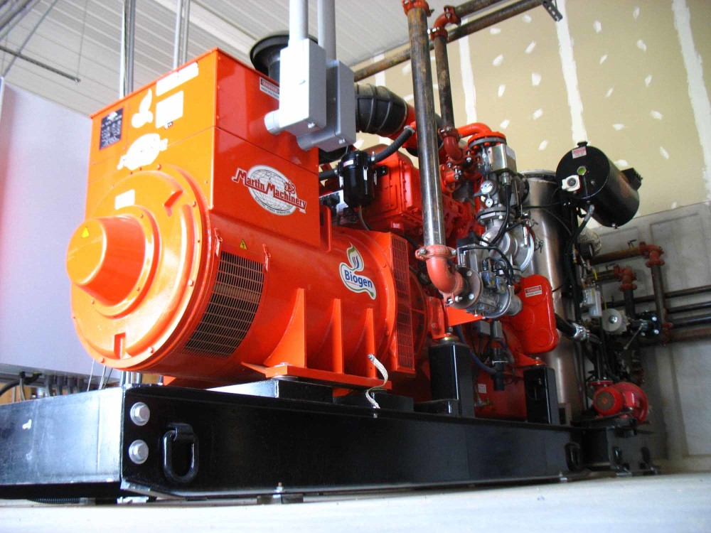 RCM_GS_US_GSC_ENGINE
