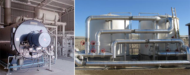 anaerobic-digester-rcm-proven-technology